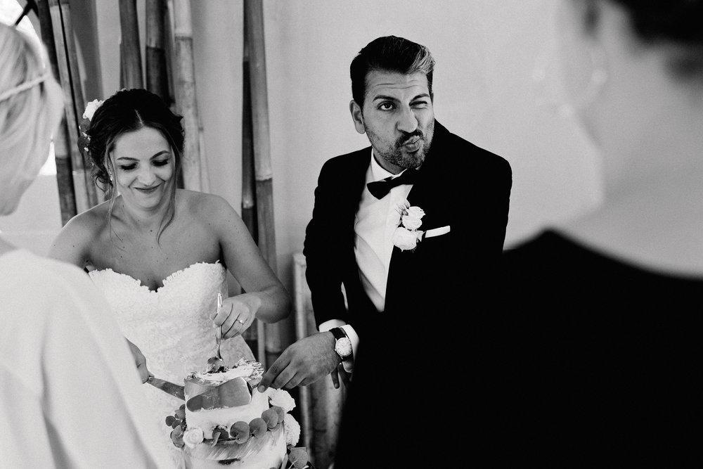 Anna-Hari-Photography-Hochzeitsfotograf-Gebrüder-Meurer-Großkarlbach-115.jpg