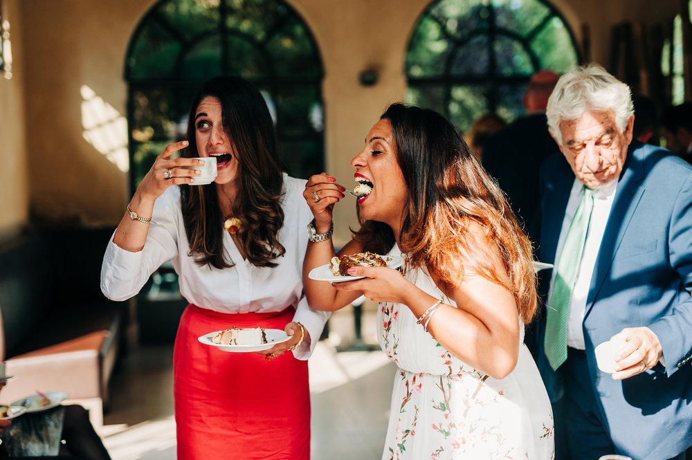 Anna-Hari-Photography-Hochzeitsfotograf-Gebrüder-Meurer-Großkarlbach-117.jpg
