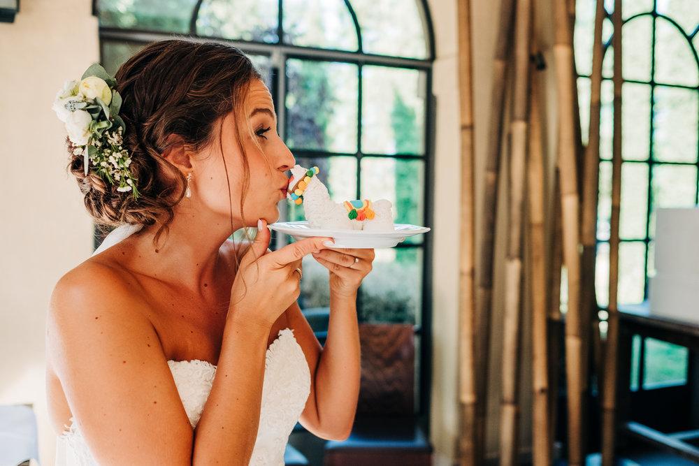 Anna-Hari-Photography-Hochzeitsfotograf-Gebrüder-Meurer-Großkarlbach-119.jpg