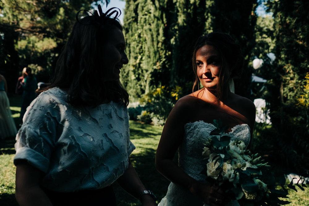 Anna-Hari-Photography-Hochzeitsfotograf-Gebrüder-Meurer-Großkarlbach-122.jpg