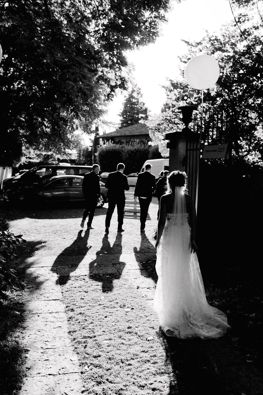 Anna-Hari-Photography-Hochzeitsfotograf-Gebrüder-Meurer-Großkarlbach-123.jpg