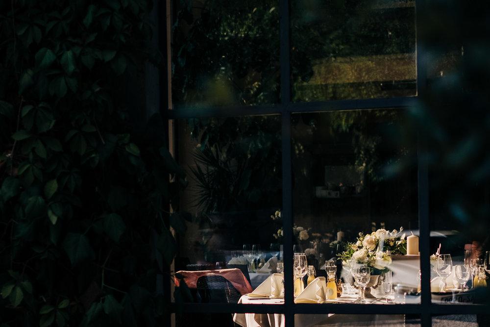 Anna-Hari-Photography-Hochzeitsfotograf-Gebrüder-Meurer-Großkarlbach-126.jpg