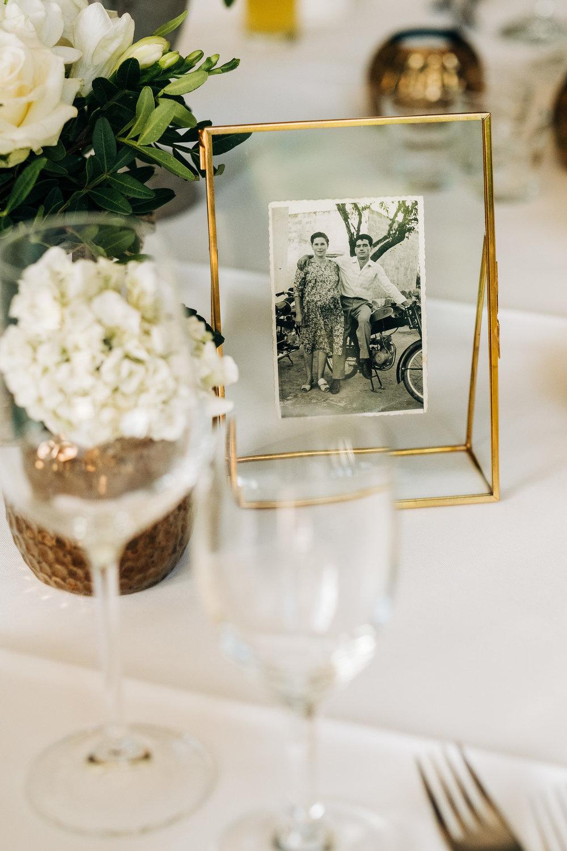 Anna-Hari-Photography-Hochzeitsfotograf-Gebrüder-Meurer-Großkarlbach-131.jpg