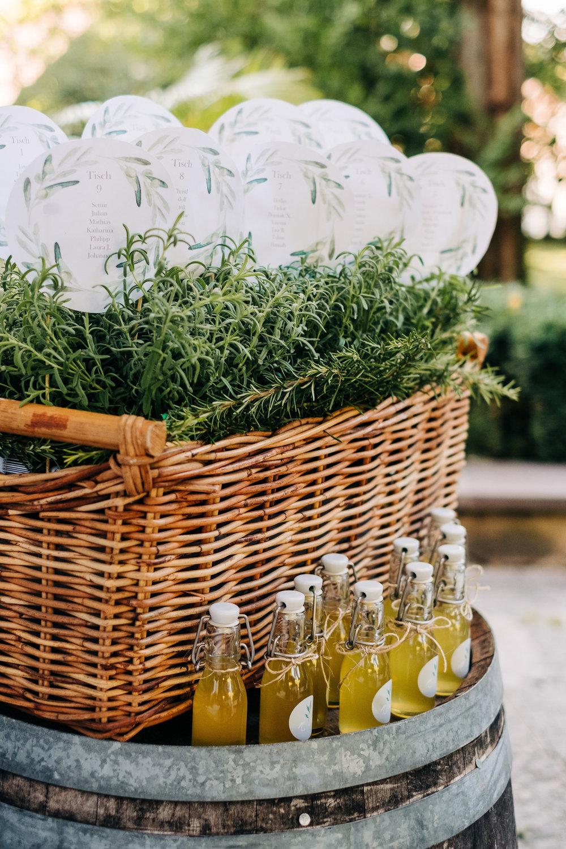 Anna-Hari-Photography-Hochzeitsfotograf-Gebrüder-Meurer-Großkarlbach-132.jpg