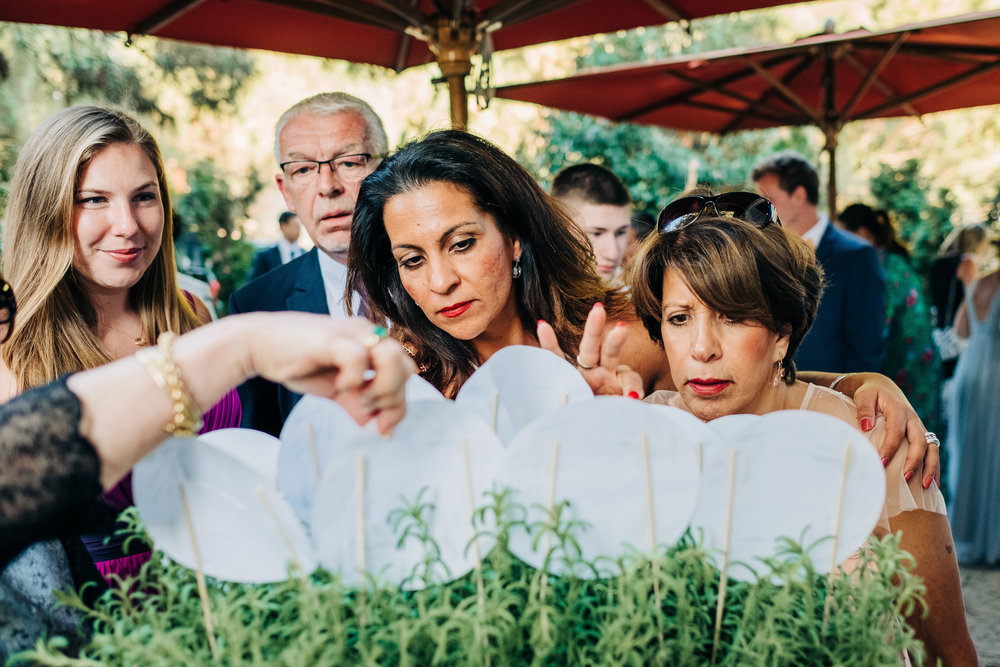 Anna-Hari-Photography-Hochzeitsfotograf-Gebrüder-Meurer-Großkarlbach-133.jpg