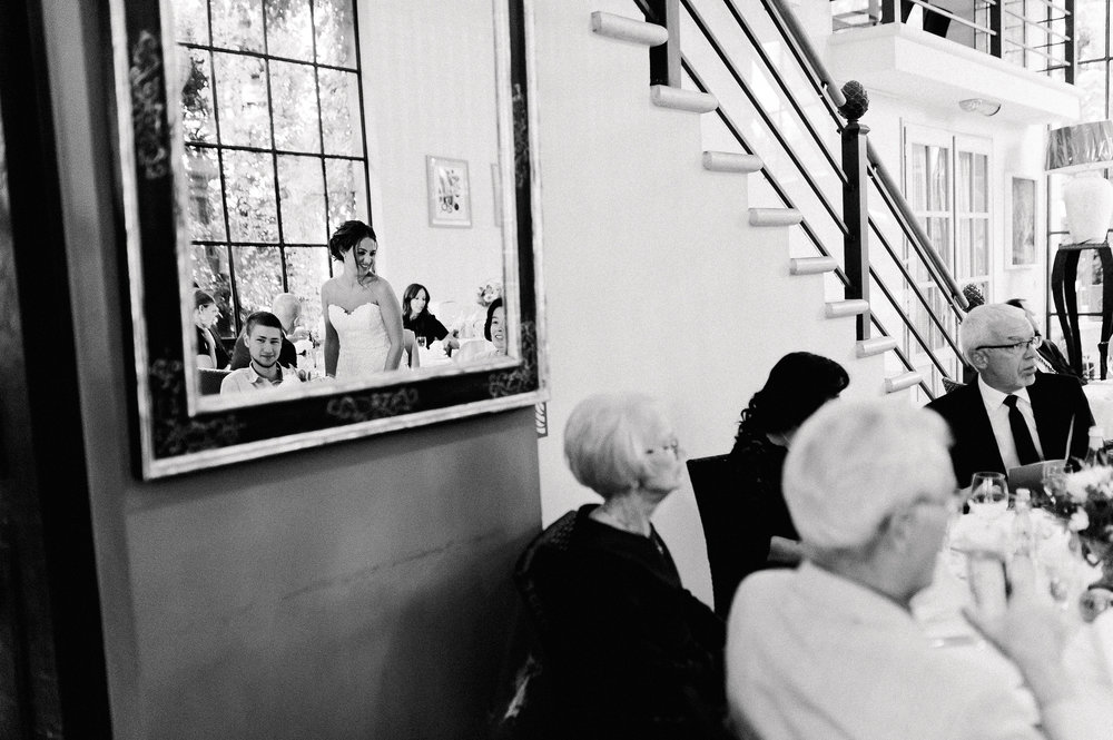 Anna-Hari-Photography-Hochzeitsfotograf-Gebrüder-Meurer-Großkarlbach-135.jpg