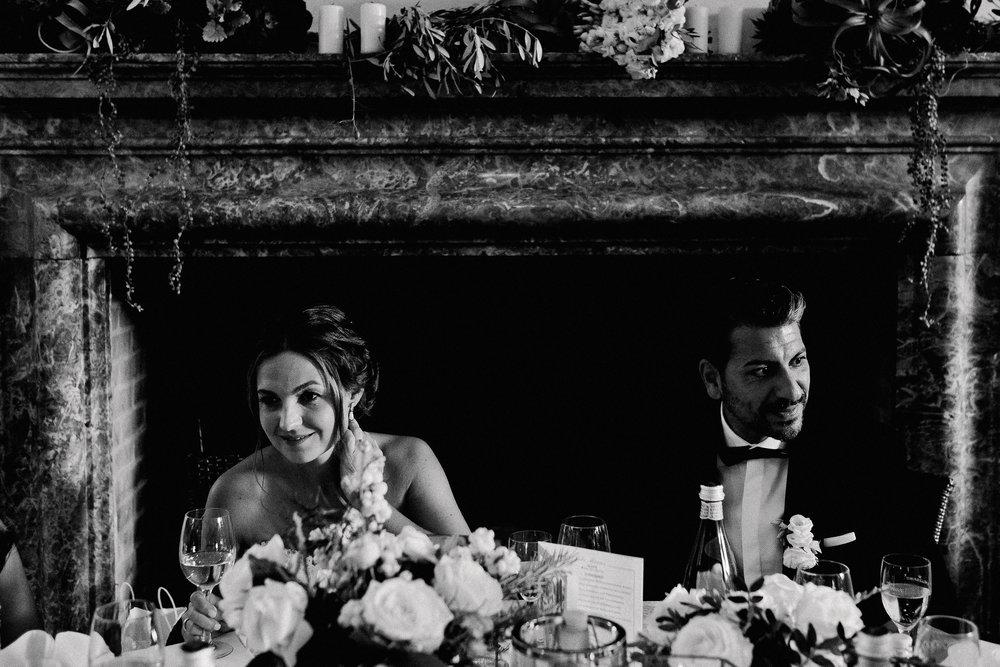 Anna-Hari-Photography-Hochzeitsfotograf-Gebrüder-Meurer-Großkarlbach-136.jpg