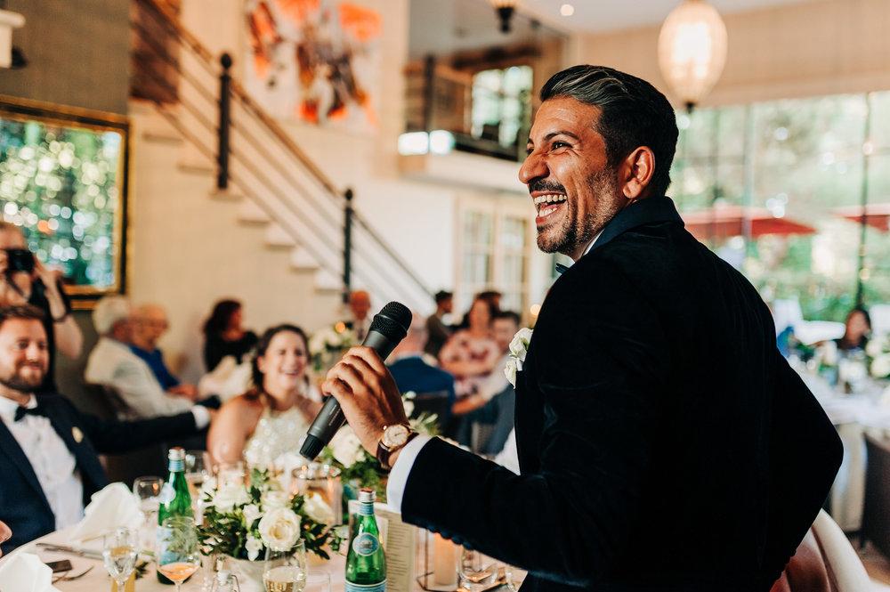 Anna-Hari-Photography-Hochzeitsfotograf-Gebrüder-Meurer-Großkarlbach-137.jpg