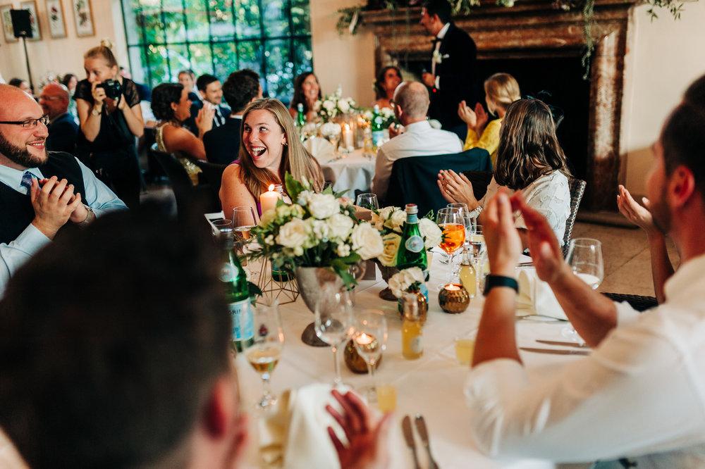 Anna-Hari-Photography-Hochzeitsfotograf-Gebrüder-Meurer-Großkarlbach-140.jpg