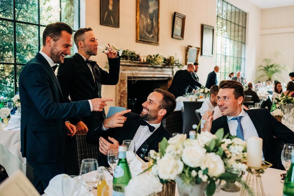 Anna-Hari-Photography-Hochzeitsfotograf-Gebrüder-Meurer-Großkarlbach-142.jpg