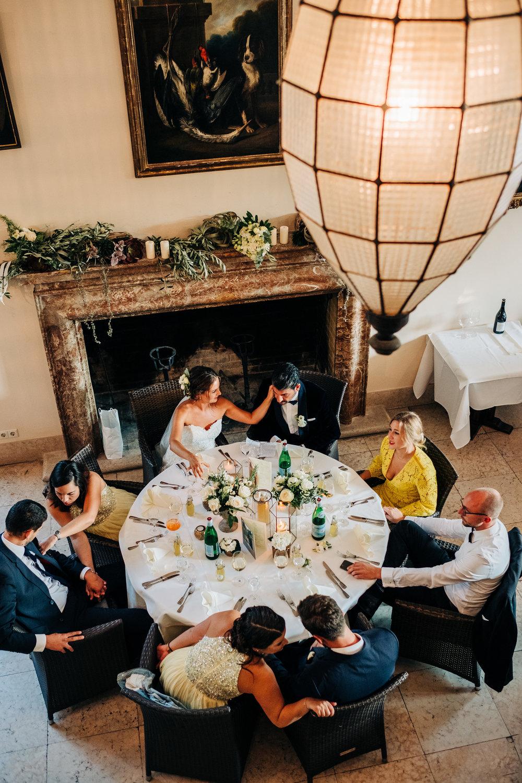 Anna-Hari-Photography-Hochzeitsfotograf-Gebrüder-Meurer-Großkarlbach-143.jpg