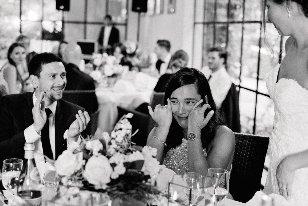 Anna-Hari-Photography-Hochzeitsfotograf-Gebrüder-Meurer-Großkarlbach-144.jpg