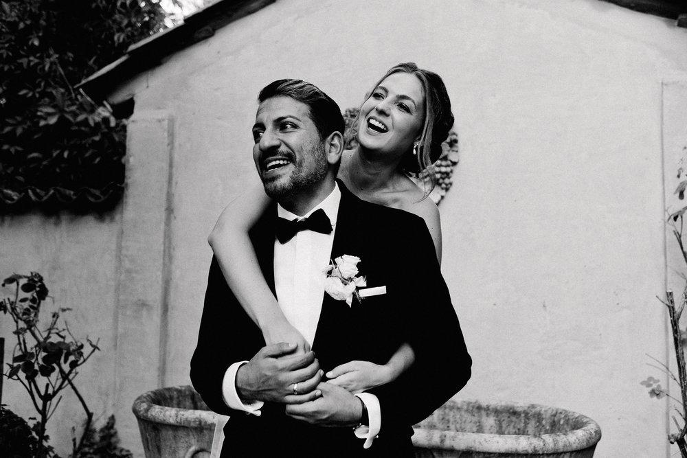 Anna-Hari-Photography-Hochzeitsfotograf-Gebrüder-Meurer-Großkarlbach-149.jpg