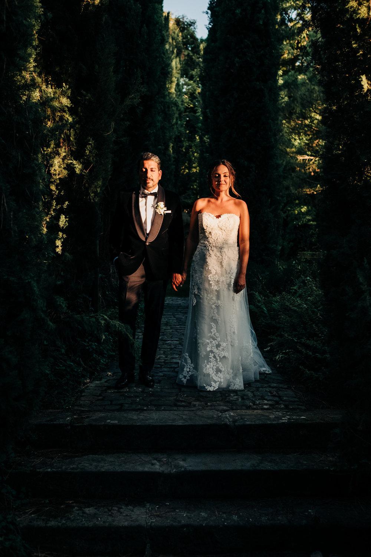 Anna-Hari-Photography-Hochzeitsfotograf-Gebrüder-Meurer-Großkarlbach-151.jpg