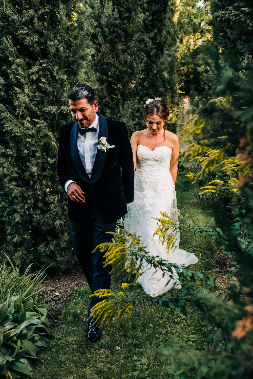 Anna-Hari-Photography-Hochzeitsfotograf-Gebrüder-Meurer-Großkarlbach-150.jpg