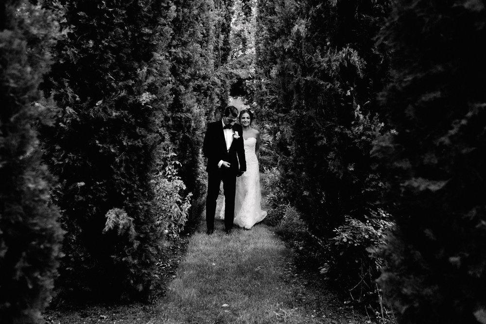 Anna-Hari-Photography-Hochzeitsfotograf-Gebrüder-Meurer-Großkarlbach-152.jpg