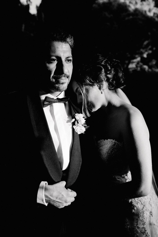 Anna-Hari-Photography-Hochzeitsfotograf-Gebrüder-Meurer-Großkarlbach-153.jpg