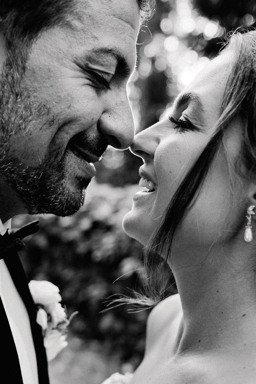 Anna-Hari-Photography-Hochzeitsfotograf-Gebrüder-Meurer-Großkarlbach-157.jpg