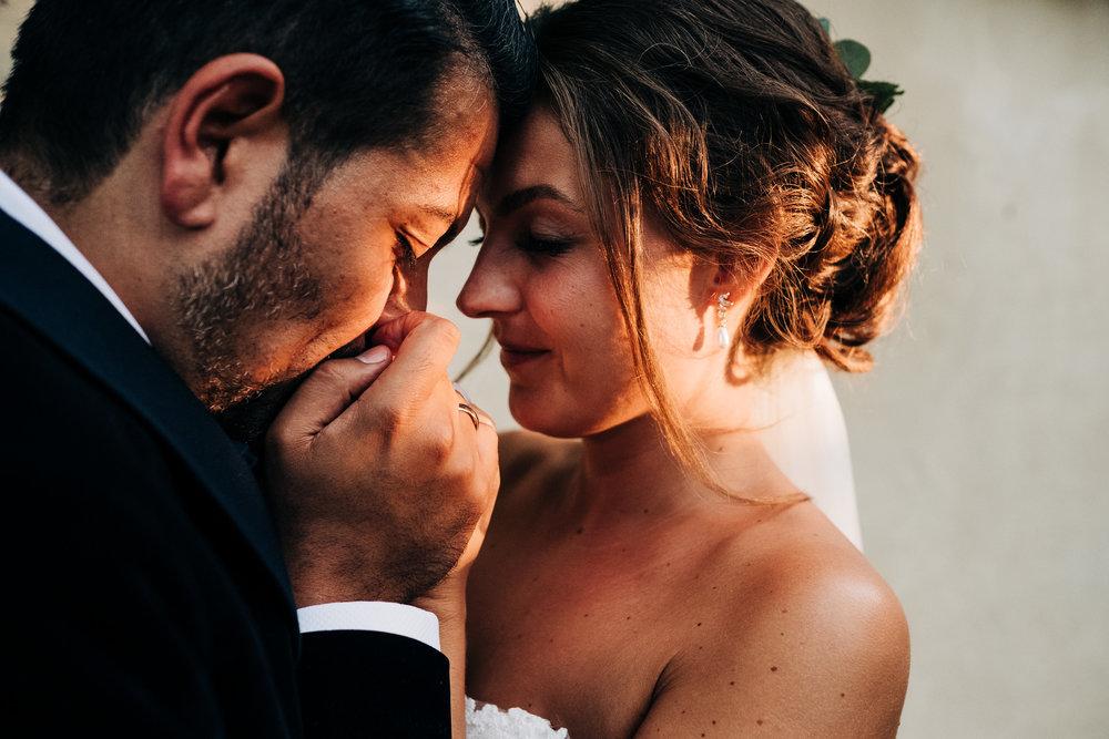 Anna-Hari-Photography-Hochzeitsfotograf-Gebrüder-Meurer-Großkarlbach-159.jpg