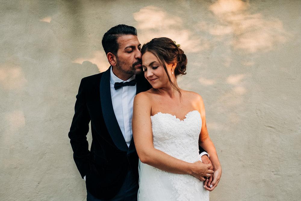 Anna-Hari-Photography-Hochzeitsfotograf-Gebrüder-Meurer-Großkarlbach-161.jpg