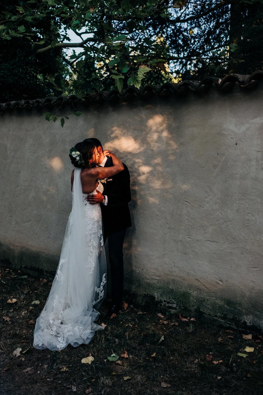 Anna-Hari-Photography-Hochzeitsfotograf-Gebrüder-Meurer-Großkarlbach-160.jpg