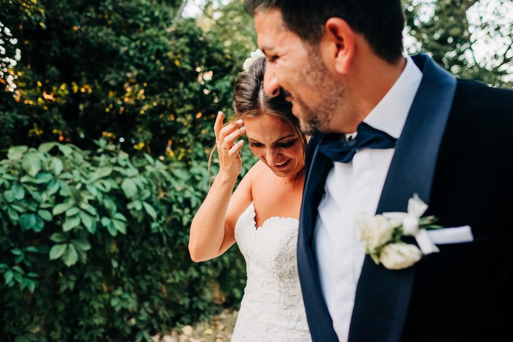 Anna-Hari-Photography-Hochzeitsfotograf-Gebrüder-Meurer-Großkarlbach-162.jpg