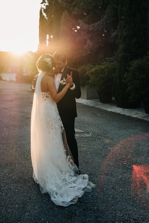 Anna-Hari-Photography-Hochzeitsfotograf-Gebrüder-Meurer-Großkarlbach-163.jpg