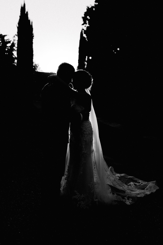 Anna-Hari-Photography-Hochzeitsfotograf-Gebrüder-Meurer-Großkarlbach-164.jpg