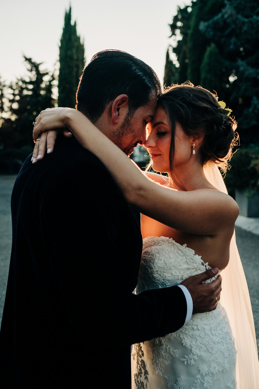 Anna-Hari-Photography-Hochzeitsfotograf-Gebrüder-Meurer-Großkarlbach-166.jpg