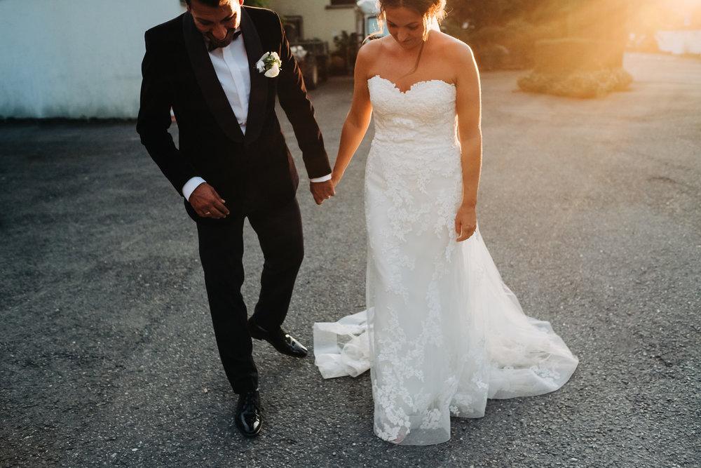 Anna-Hari-Photography-Hochzeitsfotograf-Gebrüder-Meurer-Großkarlbach-169.jpg