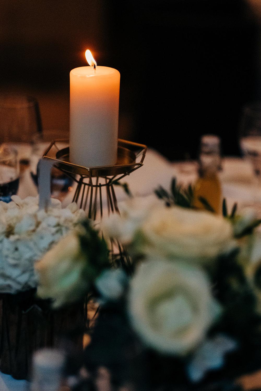 Anna-Hari-Photography-Hochzeitsfotograf-Gebrüder-Meurer-Großkarlbach-171.2.jpg