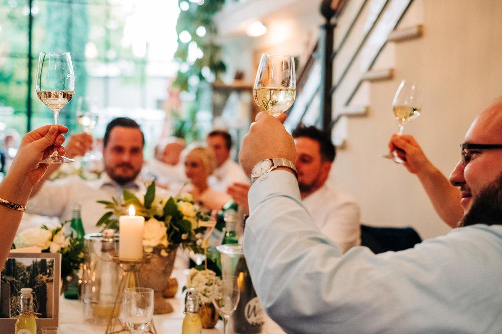 Anna-Hari-Photography-Hochzeitsfotograf-Gebrüder-Meurer-Großkarlbach-171.jpg