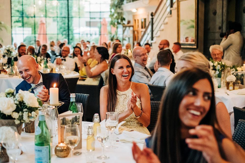 Anna-Hari-Photography-Hochzeitsfotograf-Gebrüder-Meurer-Großkarlbach-173.jpg