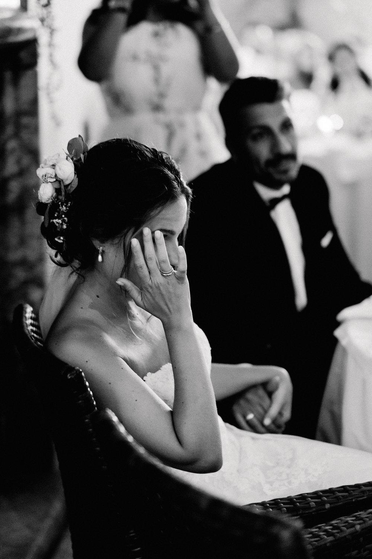 Anna-Hari-Photography-Hochzeitsfotograf-Gebrüder-Meurer-Großkarlbach-174.jpg