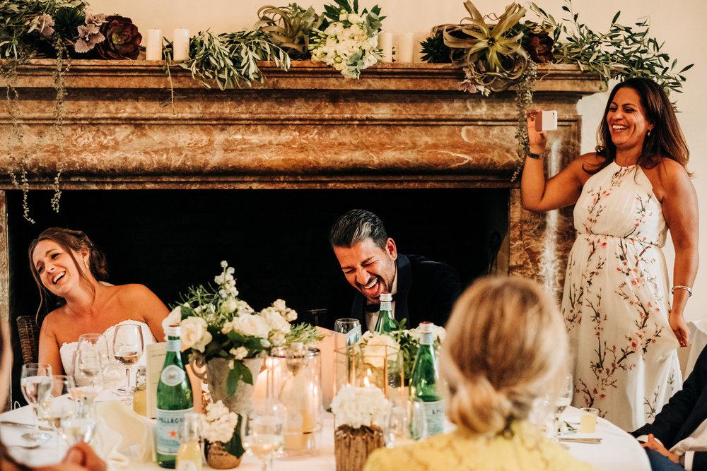 Anna-Hari-Photography-Hochzeitsfotograf-Gebrüder-Meurer-Großkarlbach-175.jpg