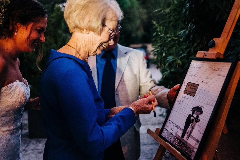 Anna-Hari-Photography-Hochzeitsfotograf-Gebrüder-Meurer-Großkarlbach-179.jpg