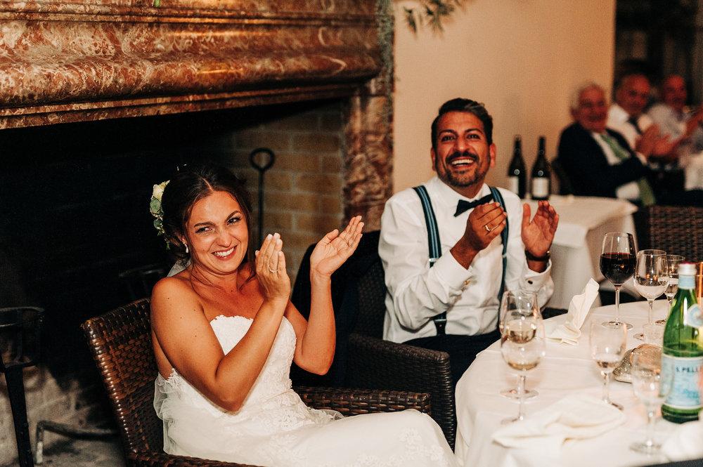 Anna-Hari-Photography-Hochzeitsfotograf-Gebrüder-Meurer-Großkarlbach-181.jpg