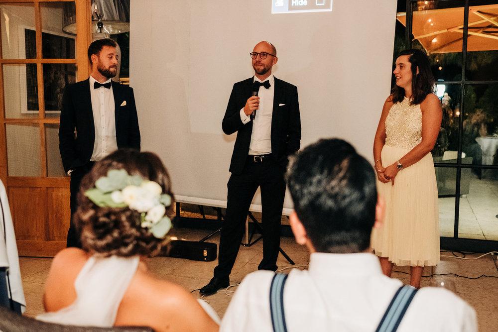 Anna-Hari-Photography-Hochzeitsfotograf-Gebrüder-Meurer-Großkarlbach-184.jpg