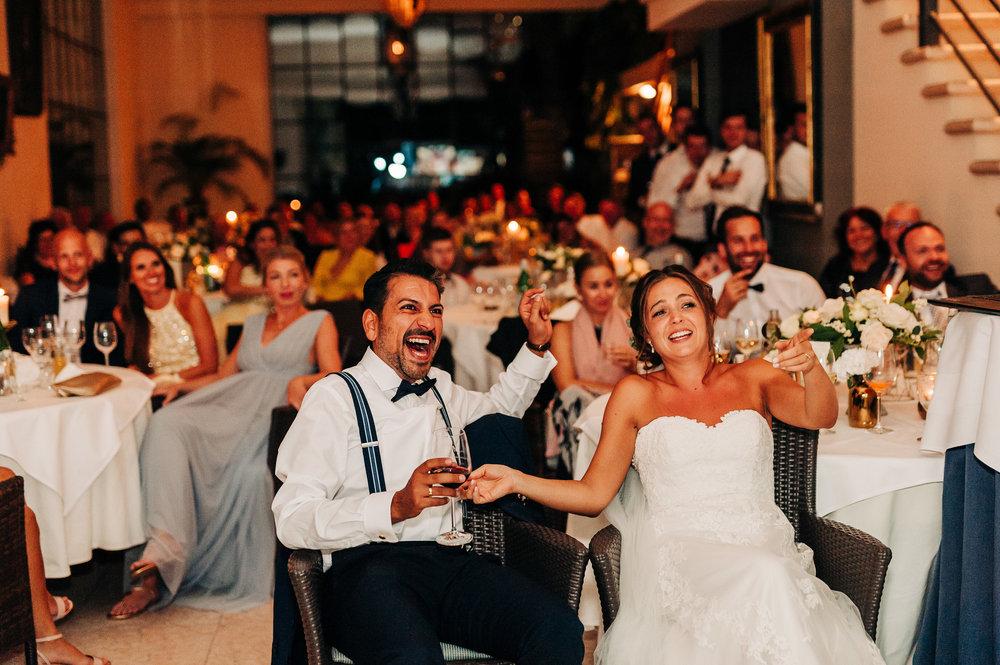 Anna-Hari-Photography-Hochzeitsfotograf-Gebrüder-Meurer-Großkarlbach-186.jpg