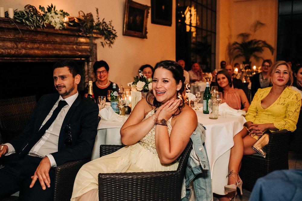 Anna-Hari-Photography-Hochzeitsfotograf-Gebrüder-Meurer-Großkarlbach-187.jpg