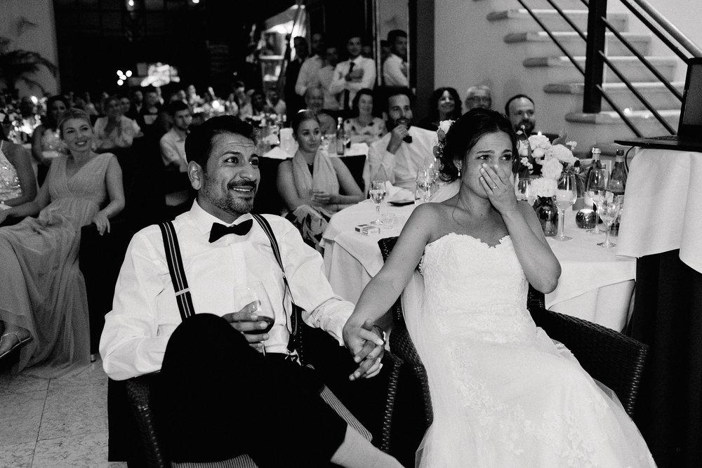 Anna-Hari-Photography-Hochzeitsfotograf-Gebrüder-Meurer-Großkarlbach-188.jpg