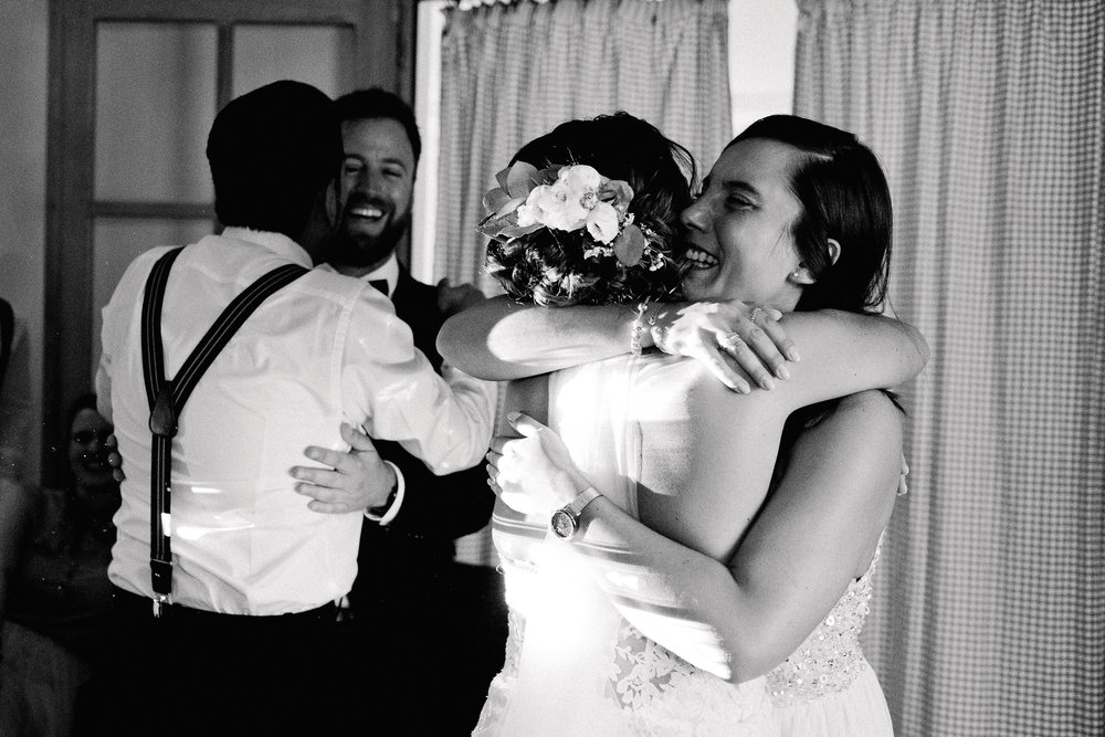 Anna-Hari-Photography-Hochzeitsfotograf-Gebrüder-Meurer-Großkarlbach-189.jpg