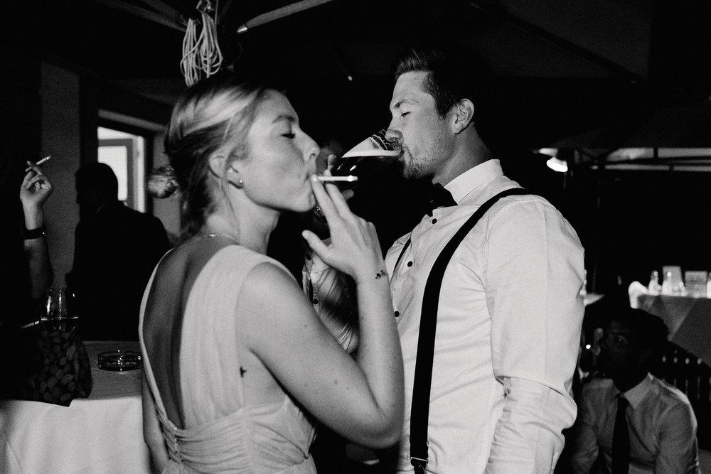 Anna-Hari-Photography-Hochzeitsfotograf-Gebrüder-Meurer-Großkarlbach-192.jpg