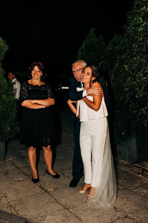 Anna-Hari-Photography-Hochzeitsfotograf-Gebrüder-Meurer-Großkarlbach-194.jpg