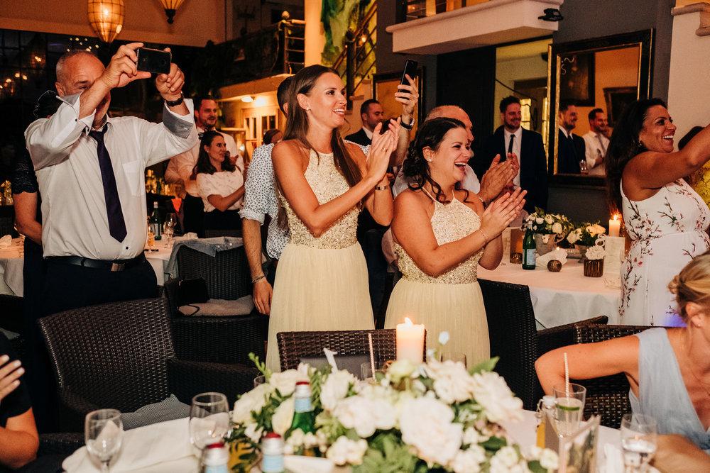 Anna-Hari-Photography-Hochzeitsfotograf-Gebrüder-Meurer-Großkarlbach-202.jpg