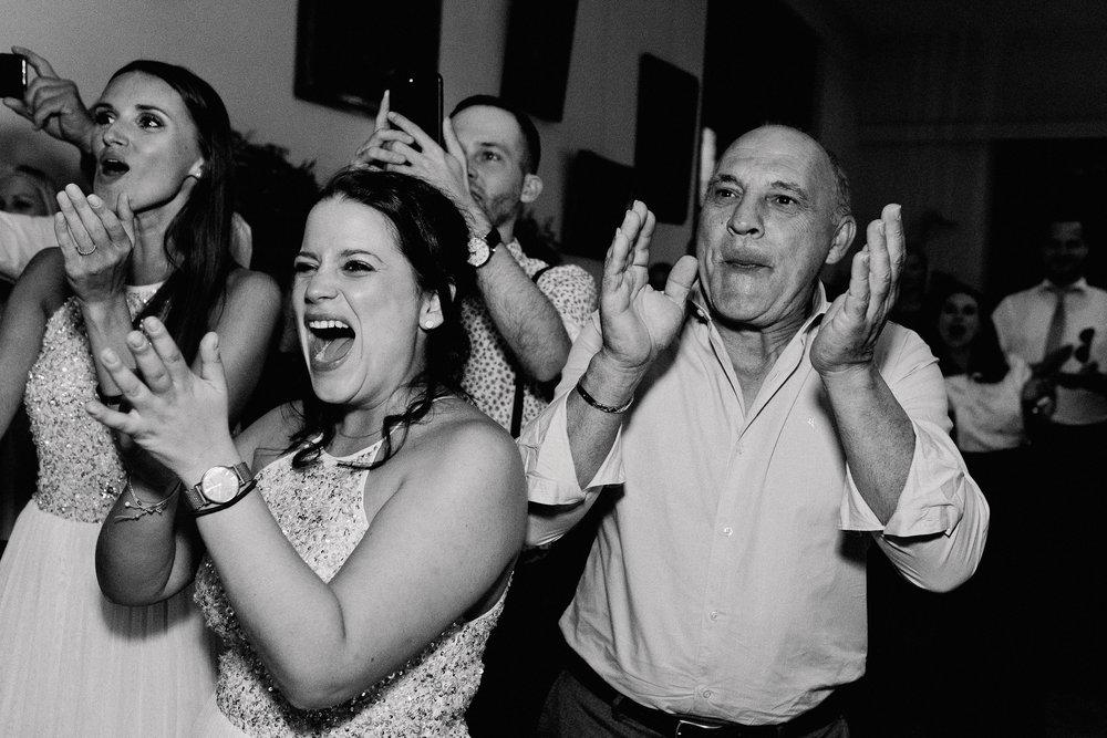 Anna-Hari-Photography-Hochzeitsfotograf-Gebrüder-Meurer-Großkarlbach-205.jpg
