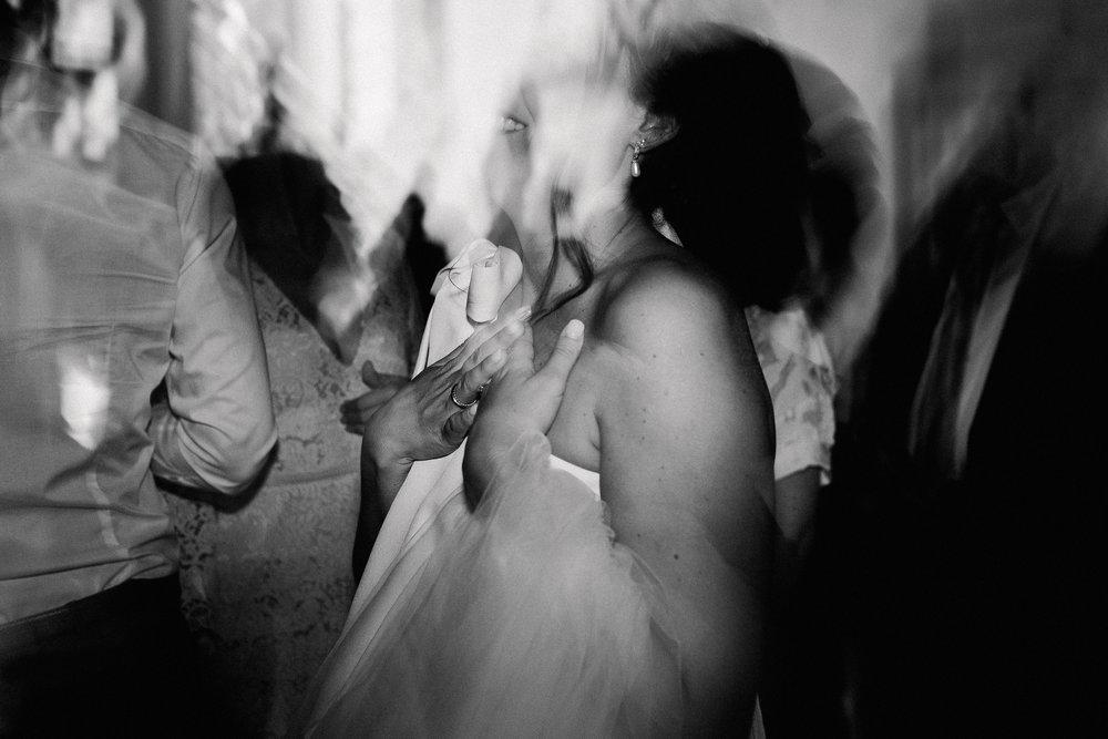 Anna-Hari-Photography-Hochzeitsfotograf-Gebrüder-Meurer-Großkarlbach-210.jpg