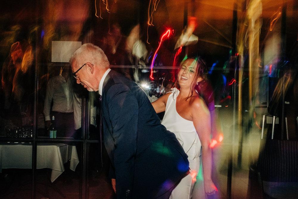 Anna-Hari-Photography-Hochzeitsfotograf-Gebrüder-Meurer-Großkarlbach-217.jpg