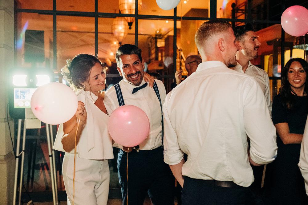 Anna-Hari-Photography-Hochzeitsfotograf-Gebrüder-Meurer-Großkarlbach-219.jpg