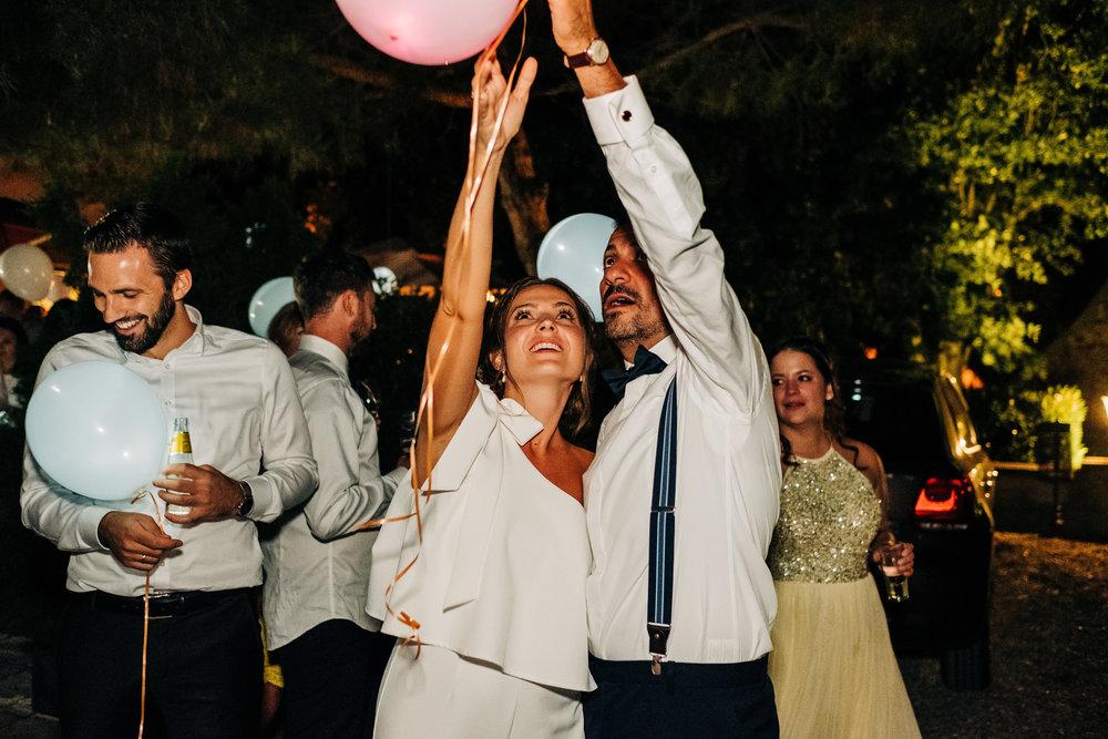 Anna-Hari-Photography-Hochzeitsfotograf-Gebrüder-Meurer-Großkarlbach-220.jpg